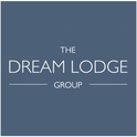 Dream Lodge Holidays logo