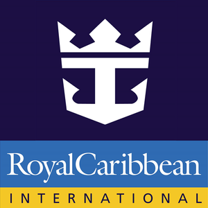 Royal Caribbean Voucher Codes Amp Discount Codes 25 Off