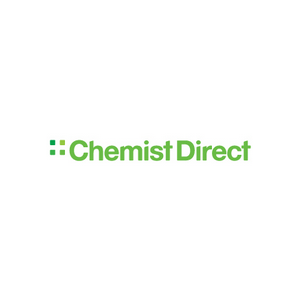 Chemist Direct Voucher Codes Discounts 10 Off My Voucher Codes