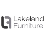3 reviews of Lakeland Discount Grocery