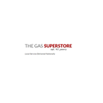 The Gas Superstore logo