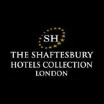 The Shaftesbury logo