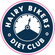 Hairy Bikers Diet Club
