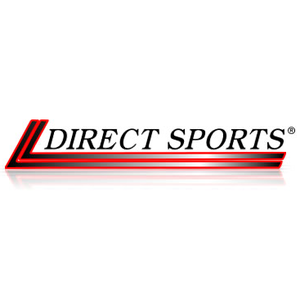 Sports Direct Discount Codes 10%. OFF. Voucher Code It might be a site-wide discount or a Sports Direct free delivery code - seeing that discount come off your total is just as exhilarating. Sports Direct UK on Twitter: Catch the latest innovations in athletic gear, as well as new arrivals, deals and discounts on now at Sports Direct.