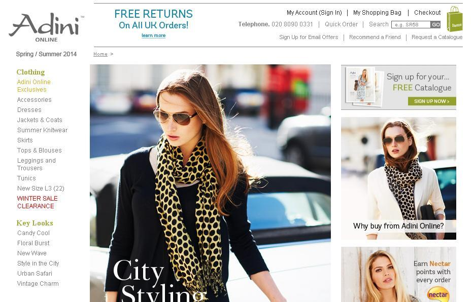 Discover free and exclusive voucher codes for fashion items at lasourisglobe-trotteuse.tk Pick your favourite voucher and save money on your next shopping trip!