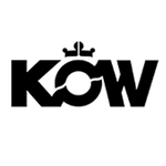 King Of Wear logo
