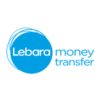 Lebara Money Transfer logo