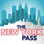 The New York Pass is a tourist voucher that provides you with free entry to over 70 NYC attractions for its price. You can choose from a day pass for children and adults. The average savings is $60 per day purchased on the pass.