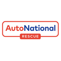Autonational Rescue logo