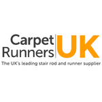 Carpet Runners logo