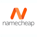 NameCheap Voucher Codes