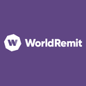 WorldRemit discount codes