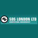 SDS London logo