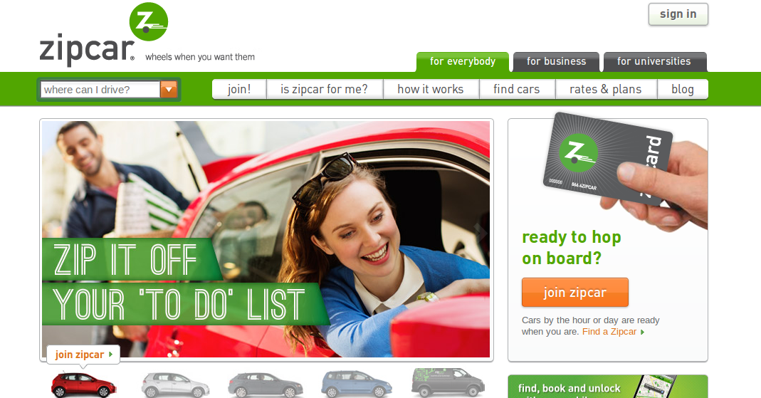 Get Up To 30 Off  Thrifty Car Rental Promo Codes for