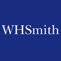 wh smith discount codes