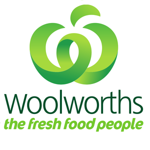 Woolworths coupons for february 2018 mydiscountdeals negle Image collections