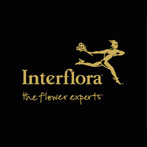 Interflora is a flower delivery network, associated with over 58, affiliated flower shops in over countries. It is a subsidiary of FTD Companies.
