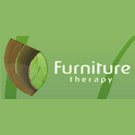 Furniture Therapy logo