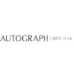 Autograph Fashion logo