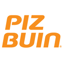 Piz Buin Offers