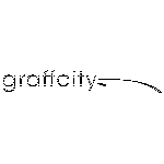 Graff City logo