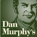 Dan Murphy's Coupon Logo