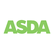 ASDA Contact Lenses