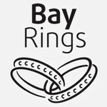 Bay Rings logo