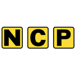 NCP Parking logo