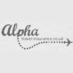 Alpha Travel Insurance logo