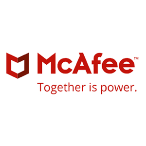 McAfee Promo Codes & Discount Codes - 60% Off | September 2019