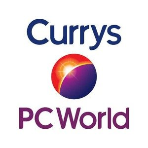 PC World Voucher & Promo Codes October PC World is the UK's most popular technology retailer, specialising in PCs, laptops, tablets, televisions, and video game consoles.