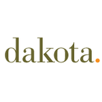 Dakota logo