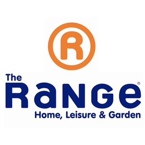 Expired The Range Discount Codes & Voucher Codes might still work. 33% OFF. Up To 33% Off Selected Bedroom Furniture. Find awesome deals at The Range during the winter Sale! Up To 33% Off Selected Bedroom Furniture Your bargain is waiting at the check-out. MORE+.