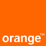 Orange Mobile logo