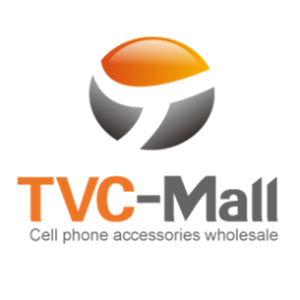 Tvc-mall coupon code