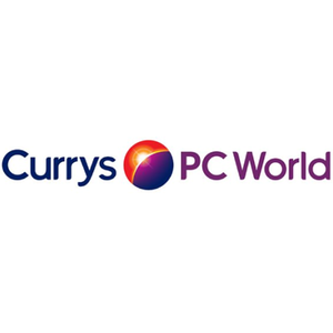 PC World Business free delivery discount code: Enjoy your savings to the fullest by grabbing this deal from this online vendor to receive this wide range of laptops at the lowest cost. Presenting some of the verified deals and offers for PC World Business. This is the most recent offer available for PC World .