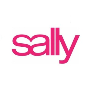 Sally Beauty Discount & Voucher Codes - 20% Off - MyVoucherCodes
