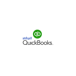 QuickBooks Voucher Codes & Discount Codes September 2019