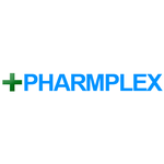 Pharmplex Direct logo