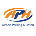 APH Airport Parking and Hotels Voucher Codes