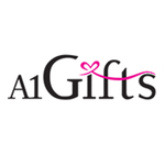 A1Gifts logo
