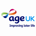 Age UK Home Insurance logo