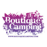 Boutique Camping logo