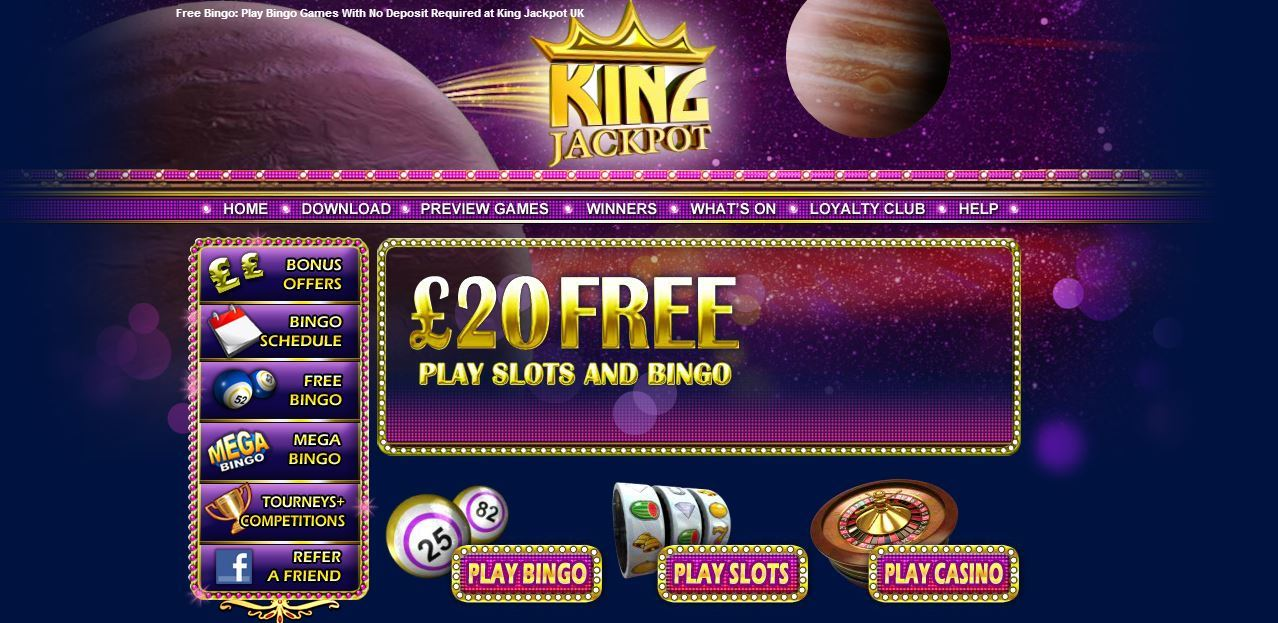 best free online slots king of cards