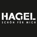Hagel-Shop Logo