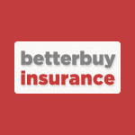 Better Buy Insurance logo
