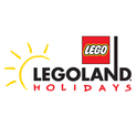 LEGOLAND ® Holidays Voucher Codes