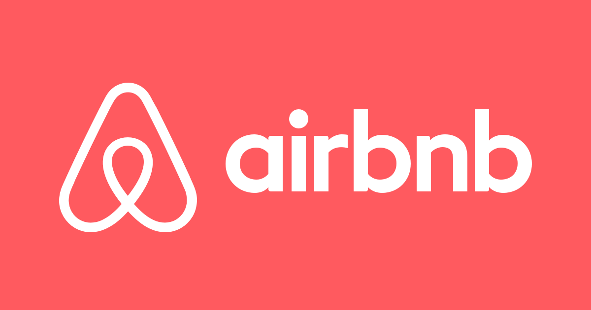 Airbnb coupon code dbs 2018