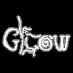 Glow Beauty Shops logo